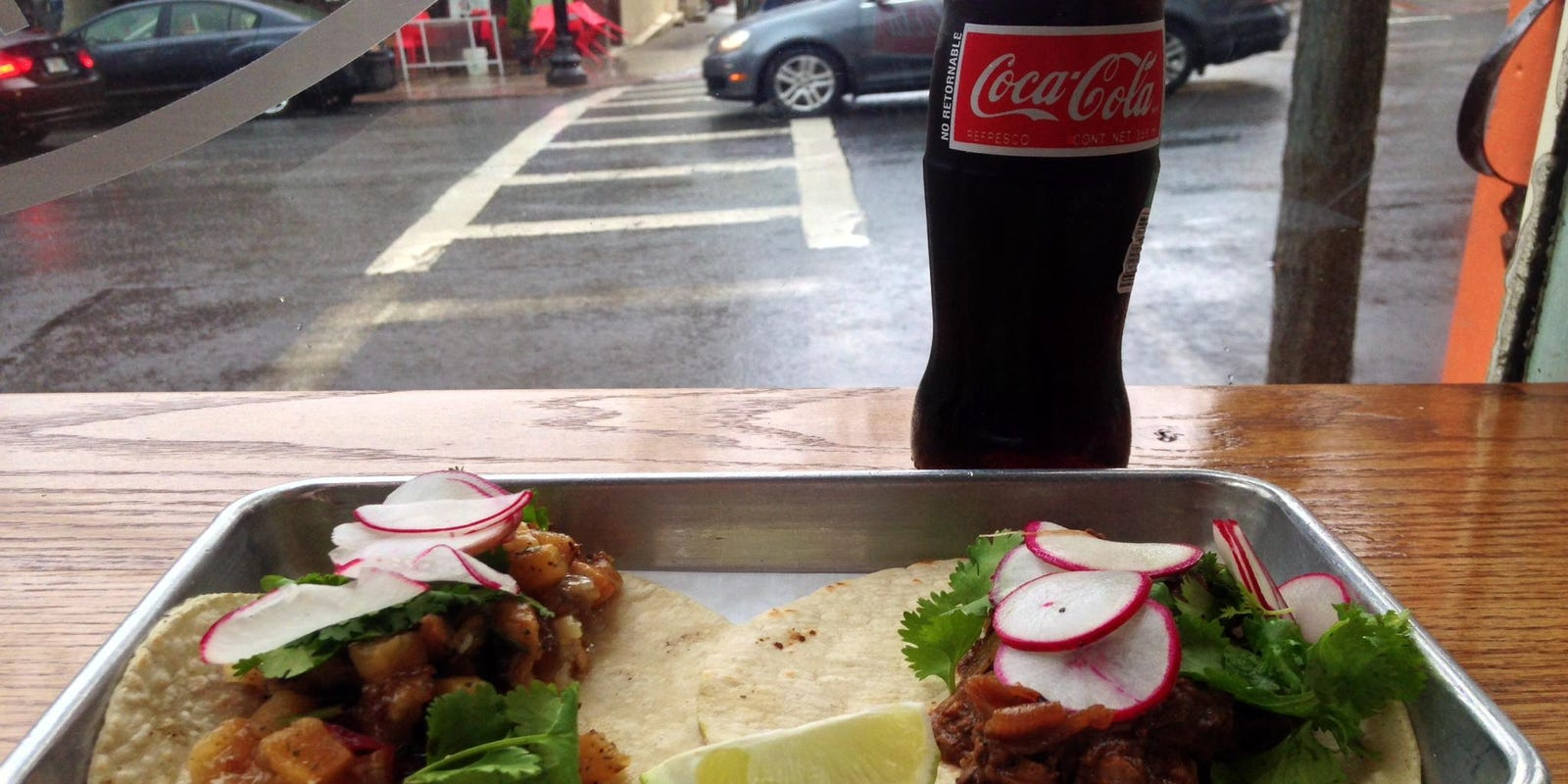 2 Hip Taco Spots Open In Westchester Full List 24 Best Of