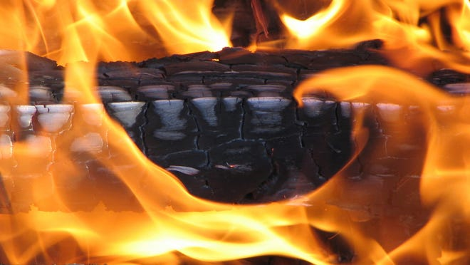 Frigid temperatures raise the risk of carbon monoxide poisoning as people crank up fuel-burning heaters or burn natural materials as a fuel source.