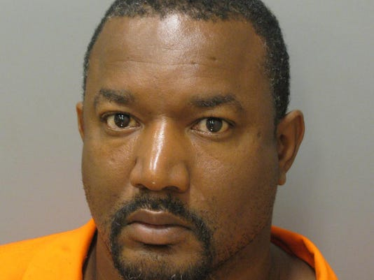 636329429020746833-Mug-Cleddie-Stone-is-charged-with-attempted-murder.jpg