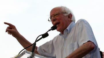 VT Insight: Bernie Sanders, Nikki Haley spar over poverty