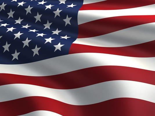 0702 flag pic