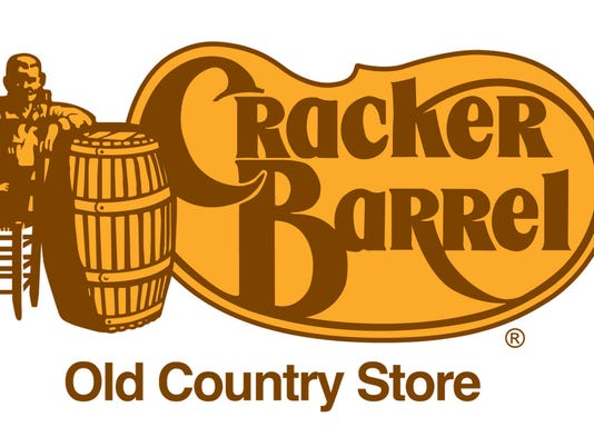 cracker-barrel-logo (1).jpg