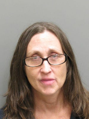 Jane-Huddleston-is-charged-with-possession-of-controlled-substances-and-promoting-prison-contraband.
