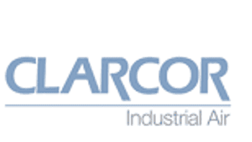 Franklin-based Clarcor to be sold in $4.3B deal