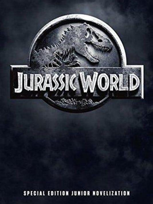 Jurassic_book_cover