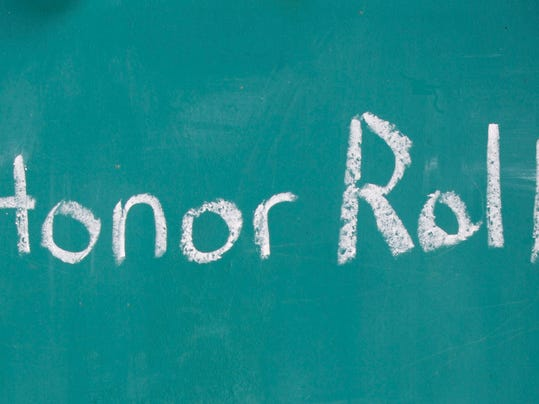 honor_roll.jpg