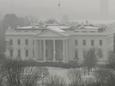 The White House on Thursday