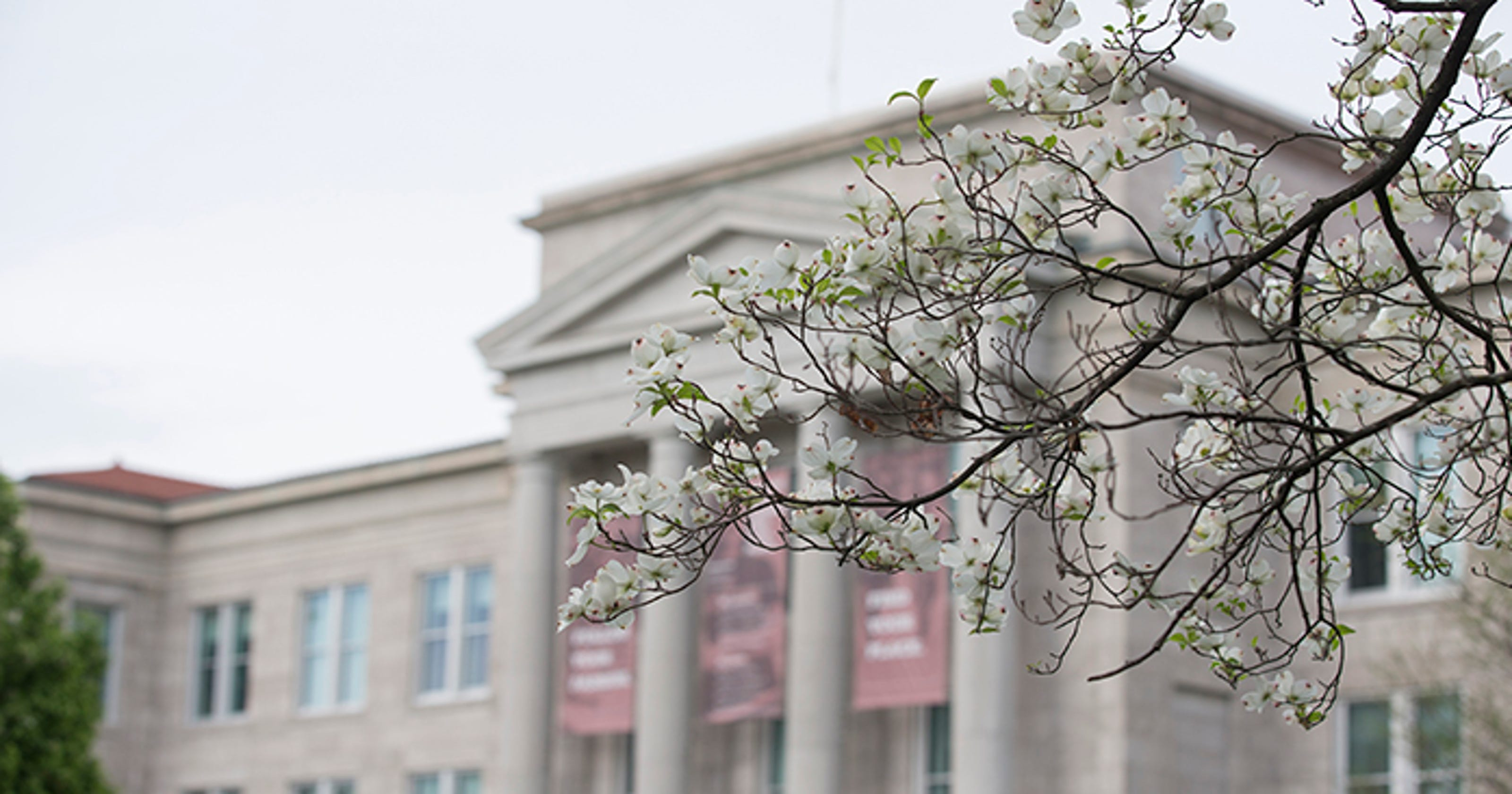 Missouri State Tuition >> Missouri State To Raise Tuition Next Year But By How Much
