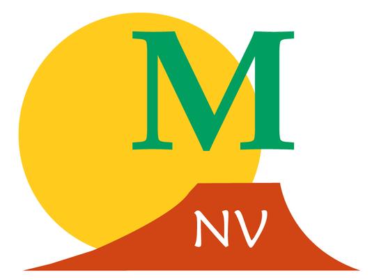 636534380020934533-Mesquite-short-logo.png