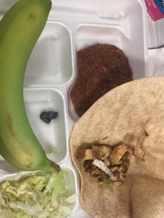 sioux-falls-school-lunch-021418
