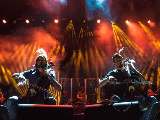 636524616919671050-20180124-2cellos-OjedaPhotography-9.jpg