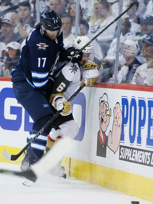 Golden_Knights_Jets_Hockey_20935.jpg