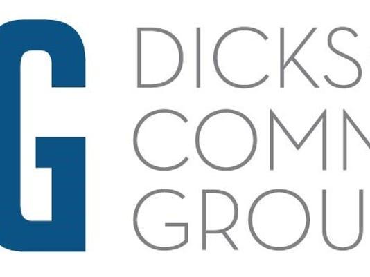 dickson commercial group.jpg
