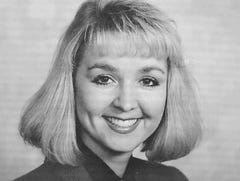 Report: Police serve search warrant connected to Jodi Huisentruit cold case