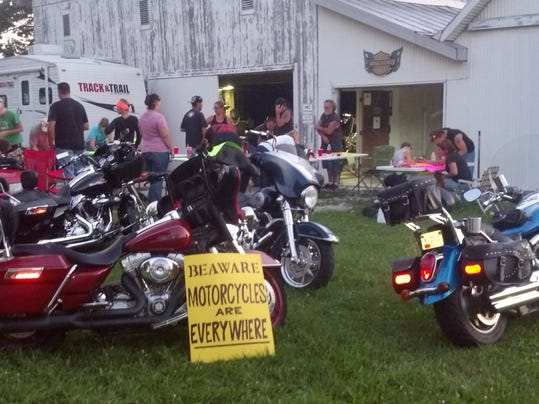 motorcycles signs.jpg