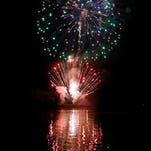 Cumberland City to hold final fireworks, calling it quits after 15 years