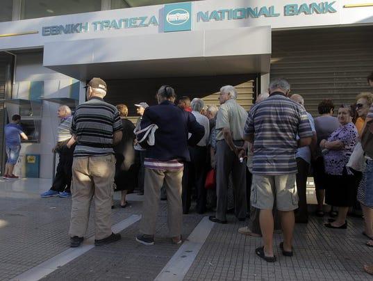 greece_banks
