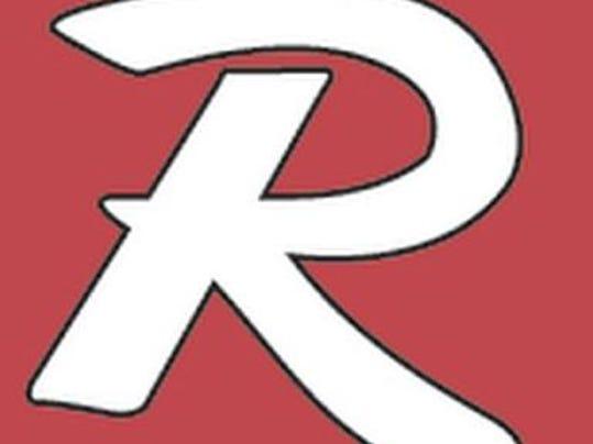 Richwood.jpg