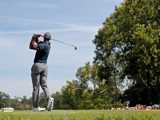 PGA_Championship_Golf_66813.jpg