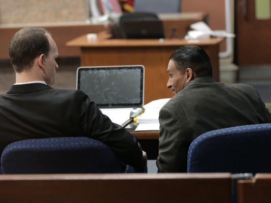 Luis Enrique Rodriguez Trial 2.jpg