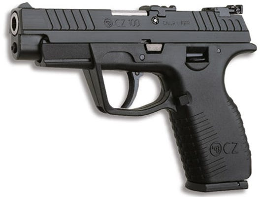 -SHEBrd_03-15-2013_Press_1_A005~~2013~03~14~IMG_handgun.jpg_1_1_ID3KCBEG_L19.jpg