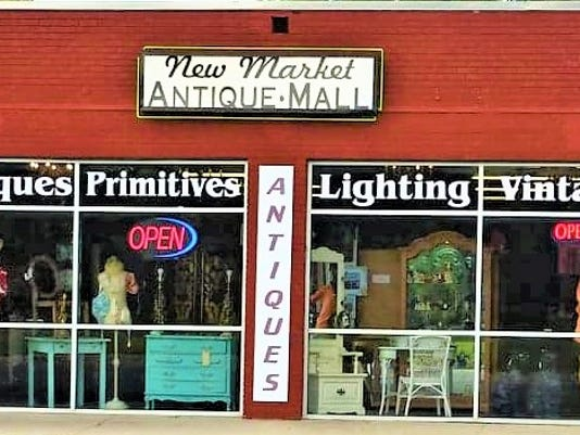 636646562380716242-storefront.jpg