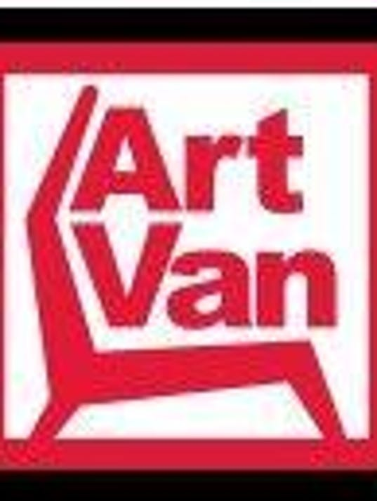 cnt new art van