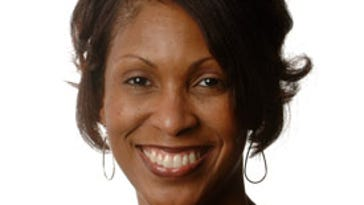 EVSC principal appointed to police oversight board