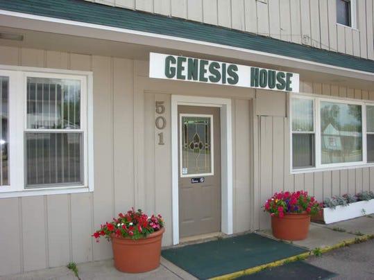 Genesis House.jpg