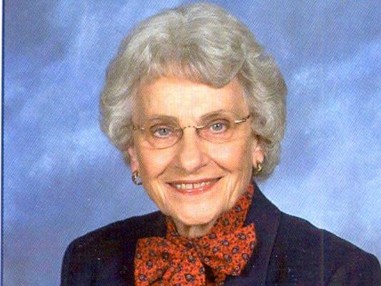 Edith Zollman.jpg