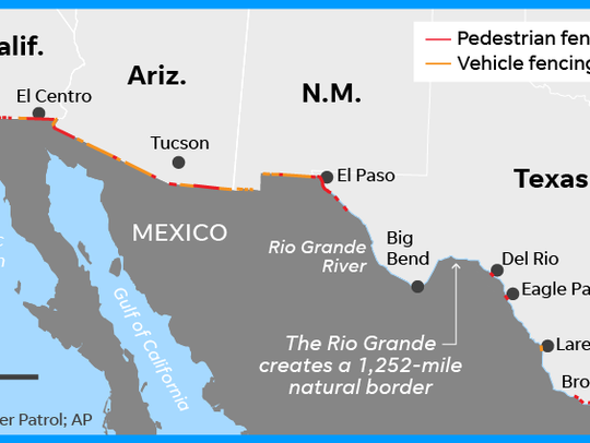 040518-Mexico-border-barriers_Online