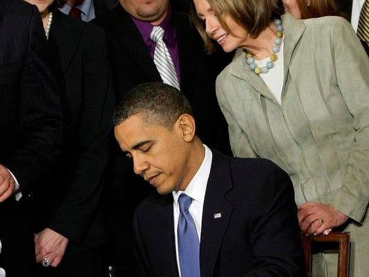 -obamahealthcareoverhauldcda118.jpg20100323.jpg