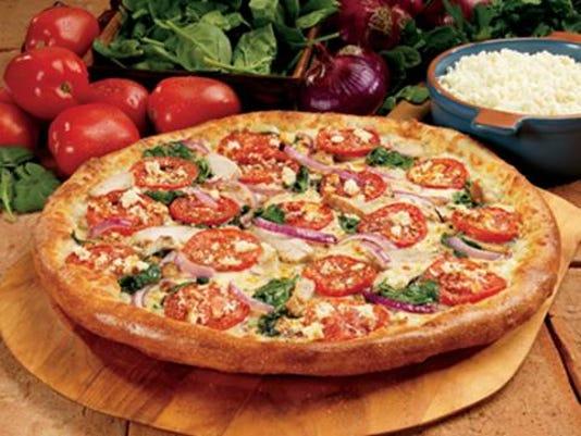 Marco's Chicken Florentine Pizza.jpg
