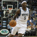 15 best small forwards in the NBA for 2013-14 season