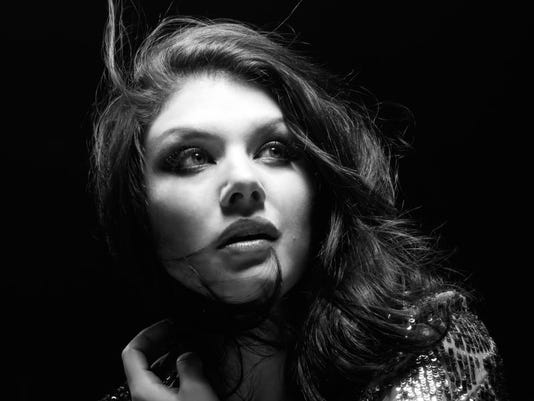 Jane-Monheit-03-Photo-Credit-Timothy-Saccenti.jpg