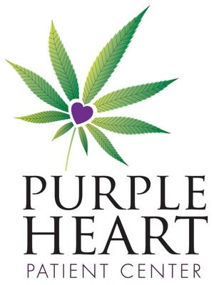 Purple Heart Patient Center wants to open a massive facility in Hanford.