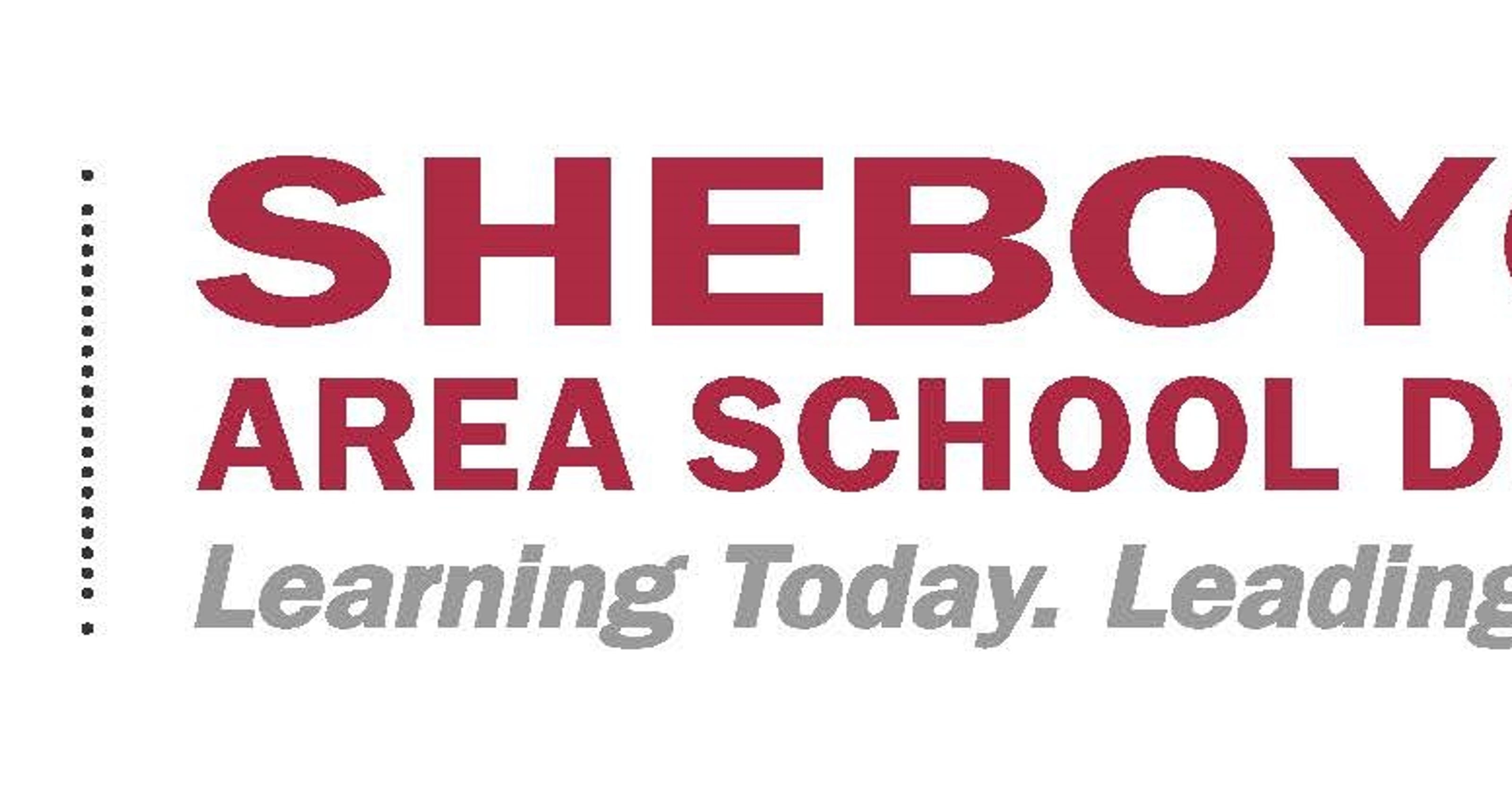 Sheboygan Area School District budget: Everything you need to know