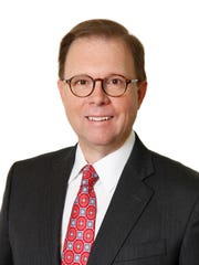 S. Donovan Essen, DDS of Essen Dentistry has been elected