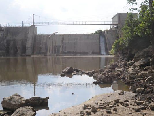 FRE 0807 ballville dam.jpg
