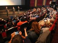 Win Cinephile Passes to Heartland Film Fest