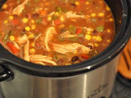 Chicken Taco soup.jpg