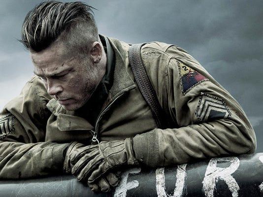 Brad Pitt Fury art.jpg