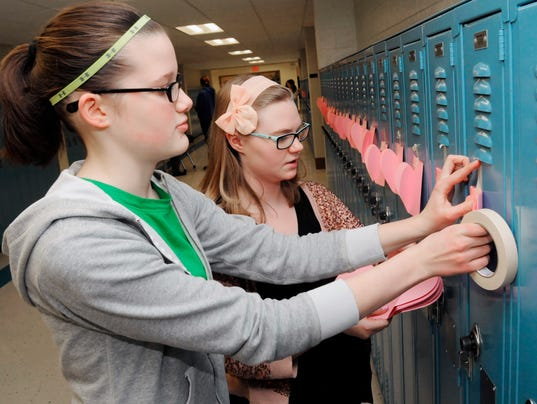Anti-bullying efforts should not ignore popularity as a risk factor for harrassment