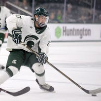 Couch: MSU hockey reaches critical juncture for Anastos