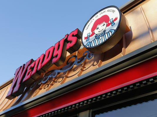 Wendys Credit Cards_Bail