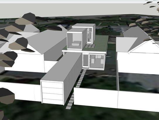 Jeff Rawlins - aerial 1.jpg