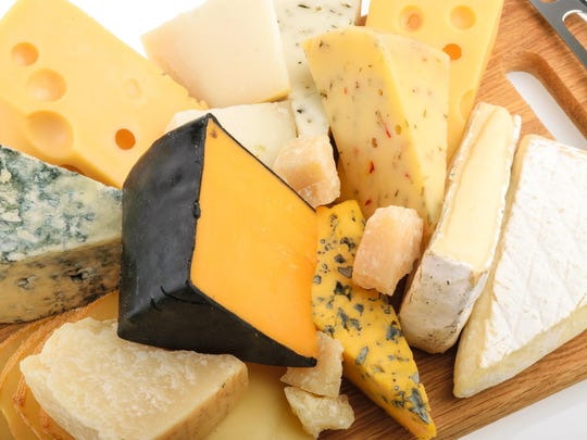In most states across the U.S., raw milk sales and raw milk cheeses are permitted to be produced but within certain stricter guidelines.
