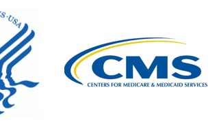Centers for Medicare and Medicaid Services.