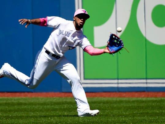 Red_Sox_Blue_Jays_Baseball_80377.jpg