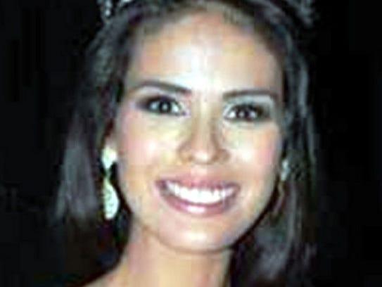 telemundo interviewed wife of  u0026 39 el chapo u0026 39